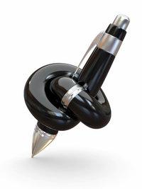kugelschreiber g nstig bedrucken oder gravieren lassen. Black Bedroom Furniture Sets. Home Design Ideas